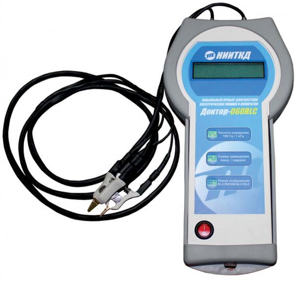 Doctor-060RL