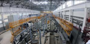 Строительство и реконструкция объектов капитального строительства