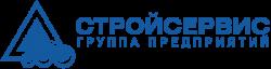 АО СТРОЙСЕРВИС