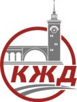 КЖД (ФГУП Крымская железная дорога)