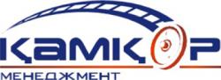 Камкор Менеджмент