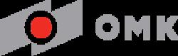 ОМК (Вагонная ремонтная компания)