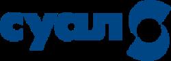 СУАЛ (ОАО Сибирско-Уральская алюминиевая компания)